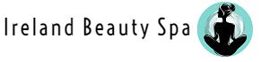 Ireland Beauty Spa